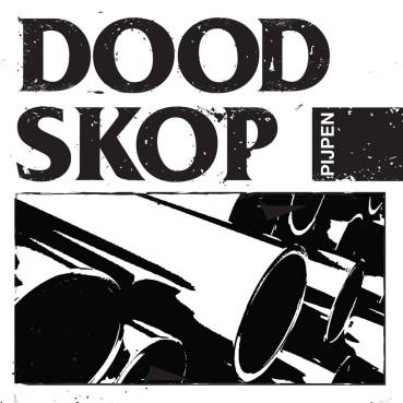 Doodskop | Pijpen (EP review) ★★★★☆