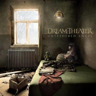 Dream Theater – Untethered Angel (official video)