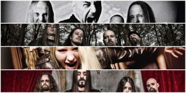 POLL #2: What do you think is the best Dutch death metal band?
