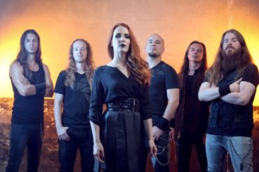 Epica – Immortal Melancholy (official video)