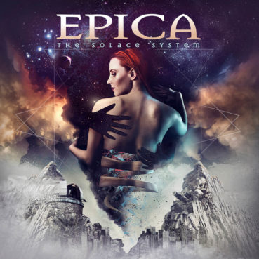 Epica – The Solace System (official video)