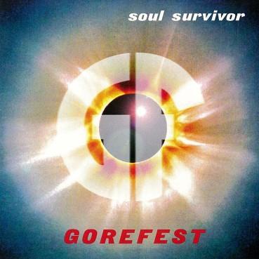 Gorefest | Soul Survivor (official video)