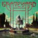 Graveyard – Peace (album review) ★★★☆☆