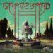 Graveyard – Peace (album review) ★★★☆☆