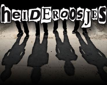 Heideroosjes | Tour Report 2011 (videos)