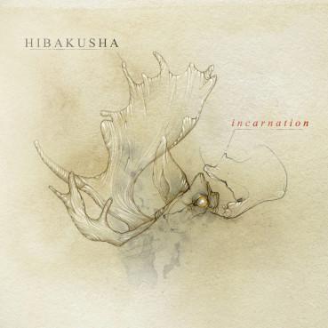 Hibakusha – Incarnation (EP review) ★★★★☆