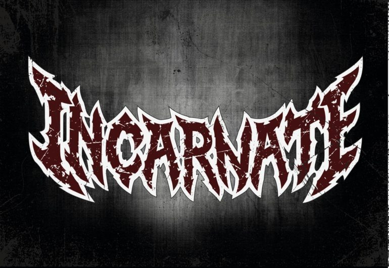 Incarnate – Withering Dreams (lyric video)