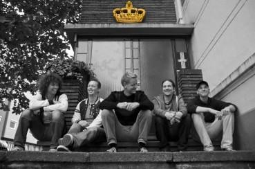 Kroon | Jouw Probleem (official video)