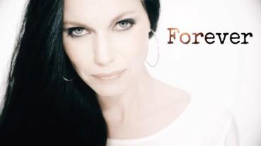 Nemesea – Forever (official video)