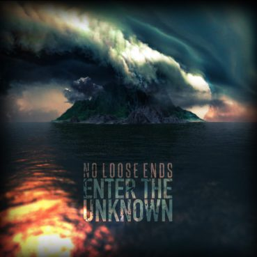 No Loose Ends – Enter The Unknown (album review) ★★★★☆