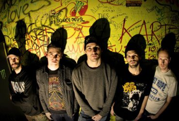 No Turning Back – Forever (official video)