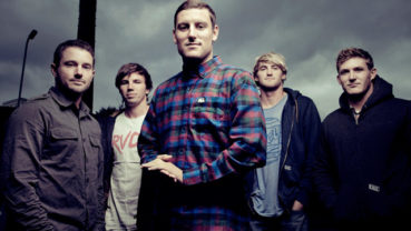 Parkway Drive – Prey (official video)