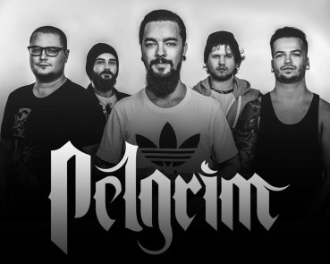 Pelgrim – Demagogue (official video)