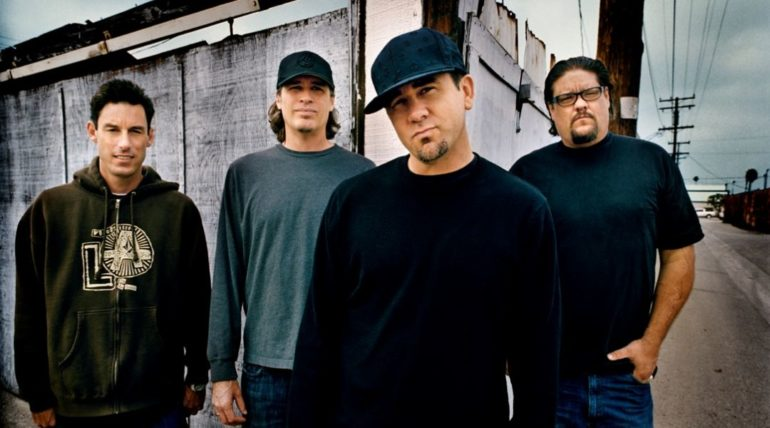 Win 2×2 tickets Pennywise/Strung Out in Amsterdam (update)