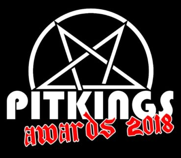 PitKings Awards 2018: share your nominees now!