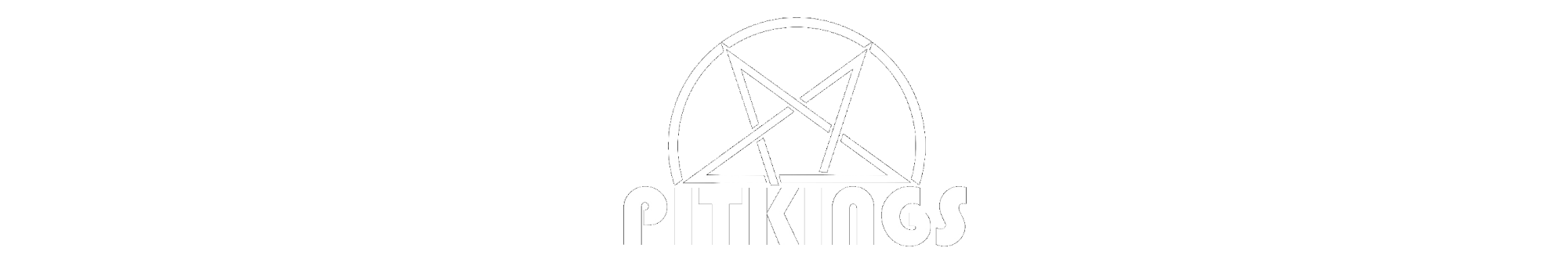 Komatsu Recipe For Murder One Album Review Pitkings