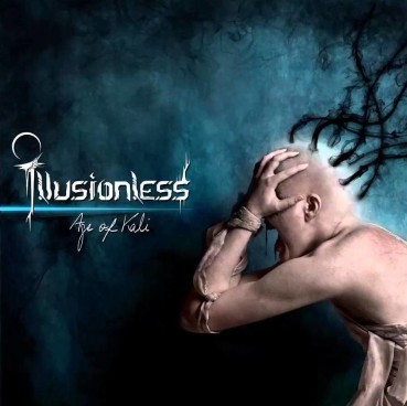 Illusionless – Age of Kali (album review) ★★★★☆