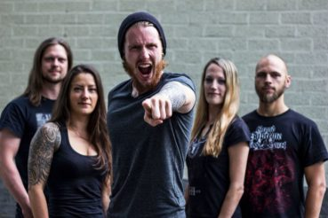 Dictated – The Plot Thickens (official tour video)