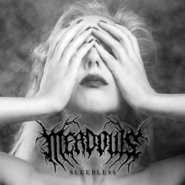 Meadows | Sleepless (EP review) ★★★★☆