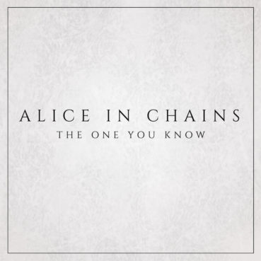 Alice In Chains – The One You Know (official video)