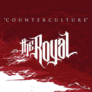 The Royal – Counterculture (official video)