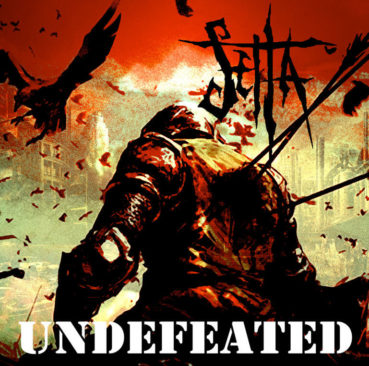 Seita – Undefeated (official video)
