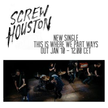 Screw Houston – This Is Where We Part Ways (official video)