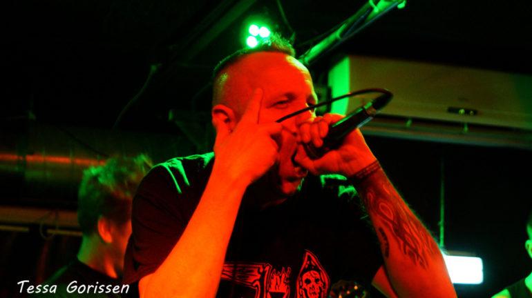 Incubate Festival 2015 | Tilburg (festival review)