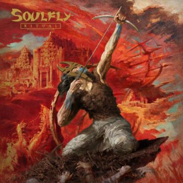 Soulfly – Rituals (album review) ★★★★☆