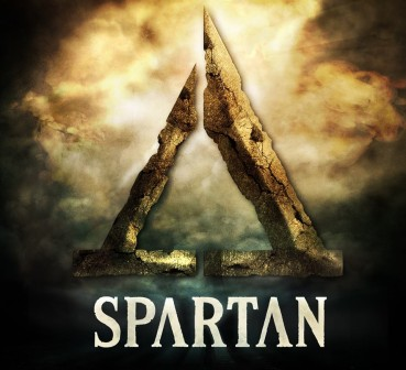 Spartan | For Glory (full EP)