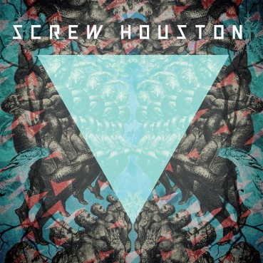 Screw Houston | Screw Houston (album review) ★★★☆☆