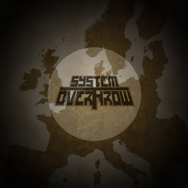 System Overthrow | System Overthrow (album review) ★★★★★