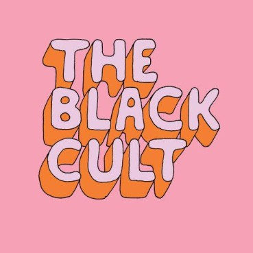 The Black Cult – My Time (official video)