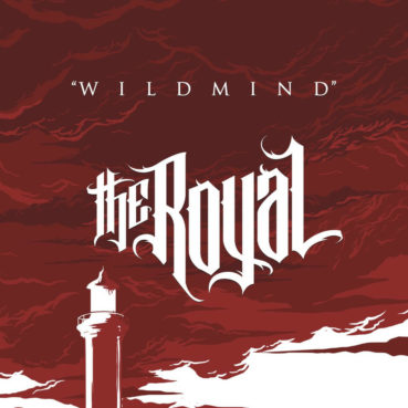 The Royal – Wildmind (official video)