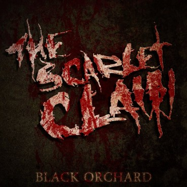The Scarlet Claw | March of the Worthless (song)