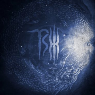 The Shiva Hypothesis – Ouroboros Stirs (album review) ★★★☆☆
