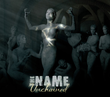 theNAME – Unchained (album review) ★★★★☆