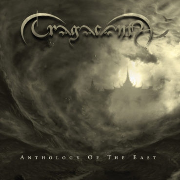 Tragacanth – Anthology Of The East (album review) ★★☆☆☆