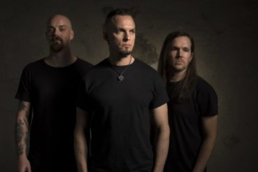 WIN: 2×2 tickets Tremonti (Melkweg, Amsterdam) UPDATE