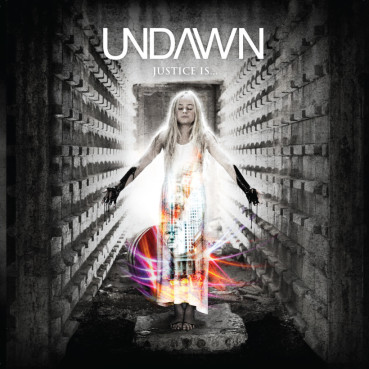 Undawn – Justice Is… (album review) ★★★★★