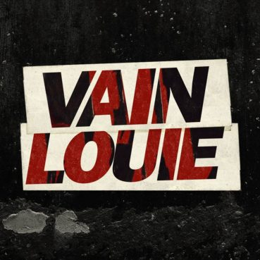 Vain Louie – Turning Point (official video)