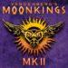 Vandenberg's Moonkings – MK II (album review) ★★★★☆