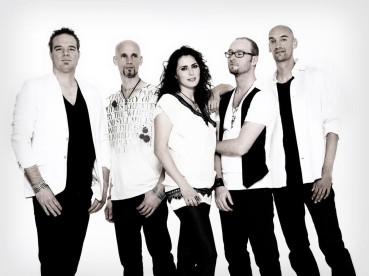 Within Temptation – Faster (official video)